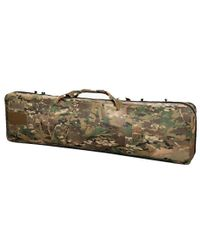 Halite Weapon Case 90 - Veske - Multicam