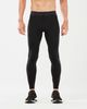 2XU Thermal Compression - Tights - Svart (MA5394b-L)