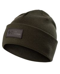 Sweet Protection Cliff Beanie - Lue - Pine Green (820135-PNGRN-OS)