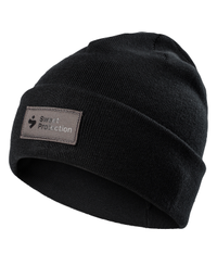 Sweet Protection Cliff Beanie - Lue - Black (820135-BLACK-OS)
