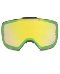 Sweet Protection Interstellar - Reserveglass - Beryl Yellow (850040-BLYLW-LENS)