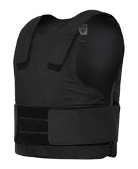 Protection Group Denmark PGD Alpha - Vest