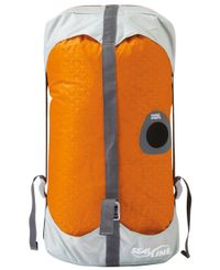 SealLine Blocker DRY Compress 10L - Dry Sack (SL9785)