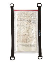 SealLine Map Case S - Kartmappe (SL8703)