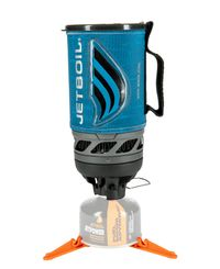 JETBOIL Flash Matrix - Kokeapparat