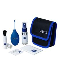 Zeiss Cleaning Set - Tilbehør