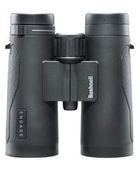 BUSHNELL Engage 8x42 - Kikkert