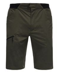Haglöfs L.I.M Fuse - Shorts - Deep Woods (604498-3MY)
