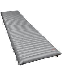 Therm-a-Rest NeoAir XTherm MAX Regular Wide - Liggeunderlag