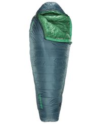 Therm-a-Rest Saros 32F/0C Long - Sovepose