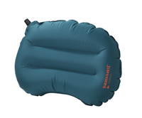 Therm-a-Rest Air Head Lite Regular - Pute (TAR13181)