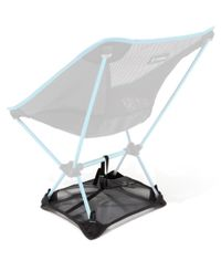 Helinox Ground Sheet Chair One - Tilbehør (101701)