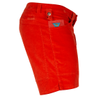 Amundsen 7 Incher Concord Garment Dyed - Shorts - Red Clay (MSS60.1.165)
