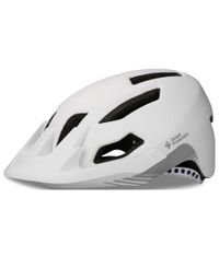 Sweet Protection Dissenter MIPS - Hjelm - Matte White