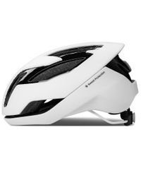 Sweet Protection Falconer II MIPS - Hjelm - Matte White