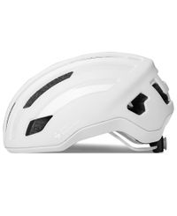 Sweet Protection Outrider MIPS - Hjelm - Matte White