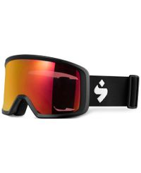 Sweet Protection Firewall MTB RIG - Goggles - Topaz