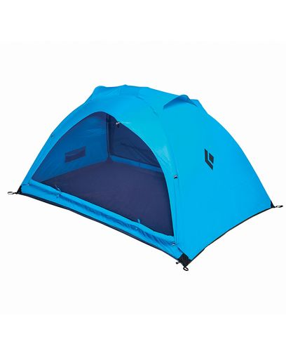Black Diamond Hilight 3P Tent - Distance Blue (BD810156)