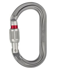 Petzl Ok - Screw-Lock