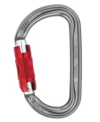 Petzl Am'D - Twist-Lock