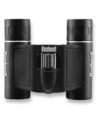 BUSHNELL Powerview 8x21 - Kikkert (BU-7113251)