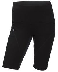 Ulvang Training Insulation Ws - Shorts - Svart