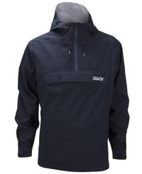 Swix Blizzard Ms - Anorakk - Dark Navy (12471-75100)