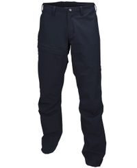 Swix Blizzard Ms - Bukse - Dark Navy (22431-75100)