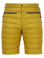 Mountain Equipment Frostline - Shorts - Acid