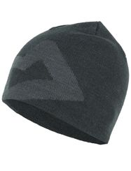 Mountain Equipment Branded Knitted - Lue - Raven/ Shadow (ME-000771-1147-O/S)