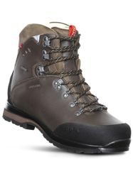 ALFA Walk King Advance GTX - Sko
