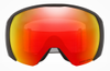 Oakley Flight Path XL - Goggles - Prizm Snow Torch (OO7110-06)