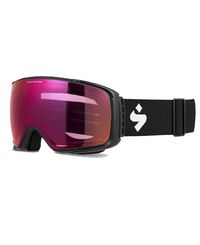 Sweet Protection Interstellar RIG Reflect - Goggles - RIG Bixbite/ Matte Black (852001-150101-OS)