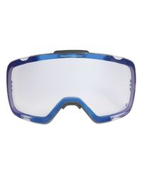 Sweet Protection Interstellar Lens - Reserveglass - Clear (852019-100000-OS)