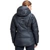 Mammut Eigerjoch Pro IN Women - Jakke - Night (1013-01770-5924-M)