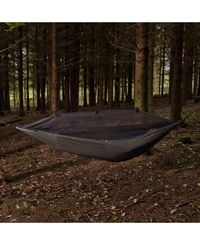 Snugpak Jungle Hammock - Hengekøye - Olive