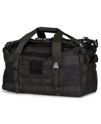 5.11 Tactical Rush LBD Lima 56L - Bag - Svart