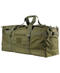 5.11 Tactical Rush LBD Xray 106L - Bag - Olivengrønn (56295-188)