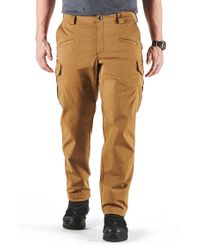 5.11 Tactical Icon - Bukse - Kangaroo (74521-134)