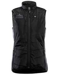 Heat Experience Heated Vest Ws - Vest
