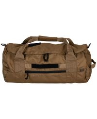 5.11 Tactical Rapid Duffel Sierra 29L - Bag - Kangaroo