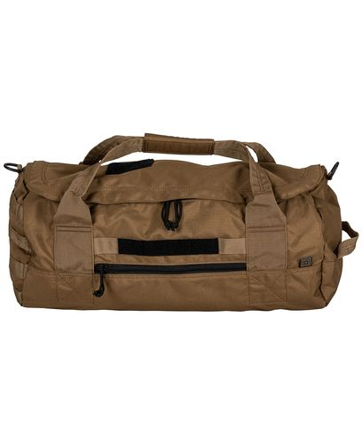 5.11 Tactical Rapid Duffel Sierra 29L - Bag - Kangaroo (56570-134)