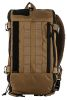 5.11 Tactical Rapid Sling Pack 10L - Sekk - Kangaroo (56572-134)