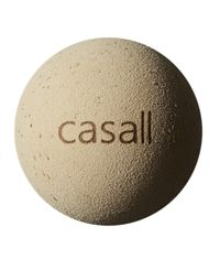 Casall Pressure Point Ball Bamboo - Triggerball - Natural (56300-004)