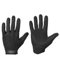 Casall Exercise Glove Long finger - Hanske - Svart (54606-901)