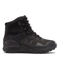 Under Armour Tactical Valsetz RTS 1.5 WP - Sko - Svart (3022138-001)