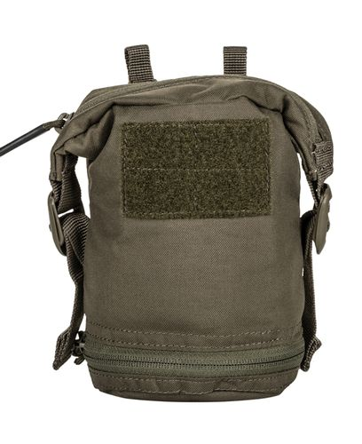 5.11 Tactical Flex Vertical GP Pouch - Molle - Ranger Green (56490-186)