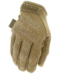 Mechanix Original - Hansker - Coyote (MG-72)