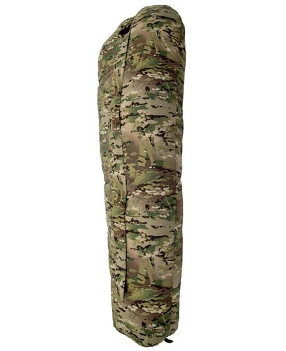 Carinthia Defence 4 L - Sovepose - Multicam (92495)