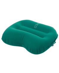 Exped AirPillow UL M - Pute (7640445451666)